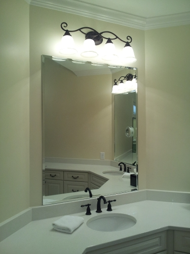 2-beveled_mirrors
