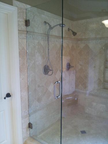 2-custom_cut_shower_door