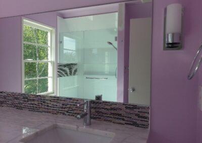2-custom_fit_vanity_mirrors