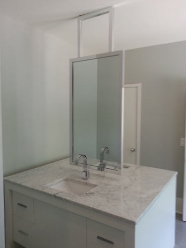 2-custom_made_hanging_two_sided_mirror_fixture__2_