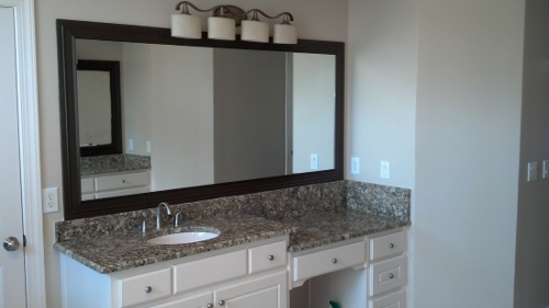 2-custom_vanity_mirrors_in_frames