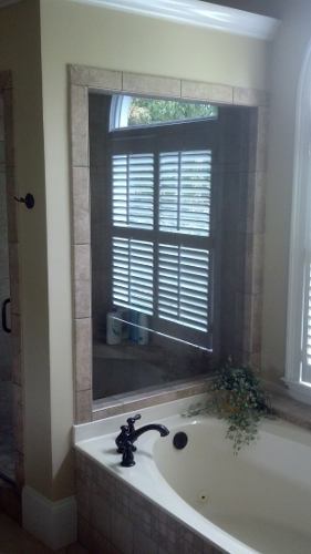 2-shower_partition_wall